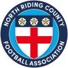 NRFA - Referee Education Centre